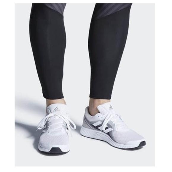 ed568b4e7 Size 10 Adidas Edge Performance Running Shoes